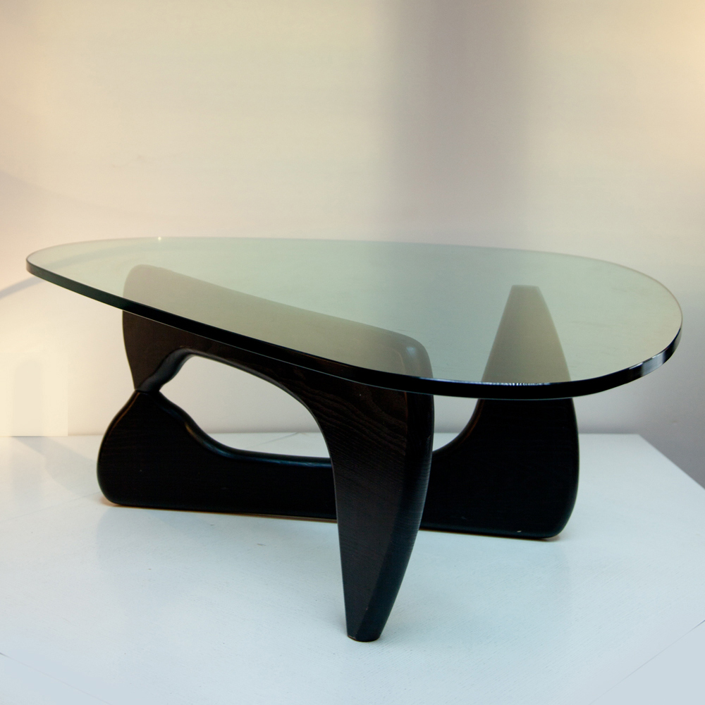 Tulip Table Replica Images Knoll Eero Saarinen
